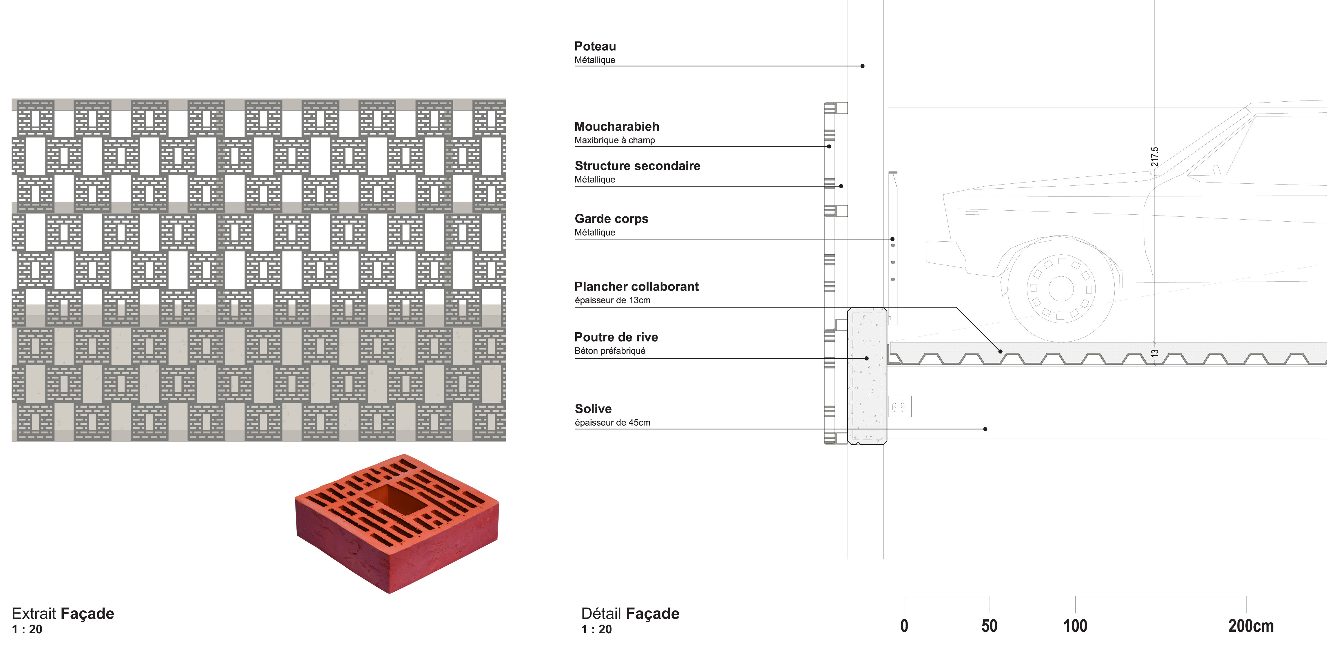 portfolio simon ployart parking silo 1 erp. Black Bedroom Furniture Sets. Home Design Ideas
